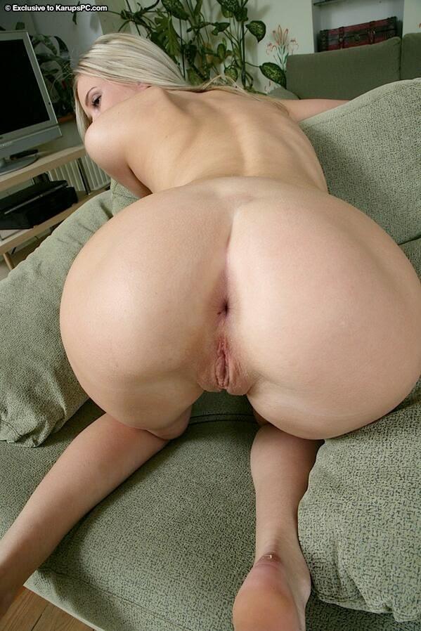 Fucking bedava porno resimleri