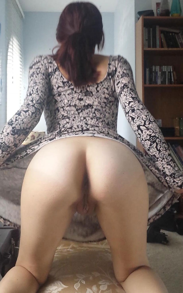 erotik turk kizlari  12